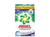 Waspoeder Ariel Professional - Doos 130 dosissen