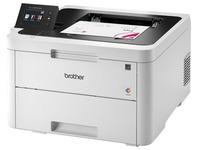 Brother HL-L3270CDW - printer - color - LED