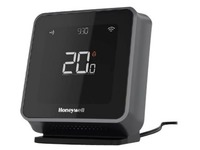 Honeywell Lyric T6R - thermostaat