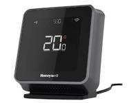 Honeywell Lyric T6R - thermostat