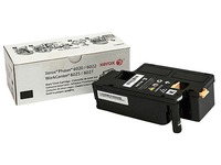 Xerox 106R02759 toner black for laser printer