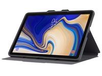 Targus Click-In - flip cover voor tablet