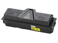 Kyocera TK 1130 - black - original - toner cartridge