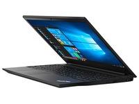 Lenovo ThinkPad E590 - 15.6