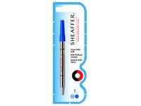 Recharge Roller Sheaffer Classic Medium Bleu