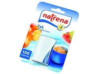 Distributeur de poche pour sucrettes Natrena de 100 pièces