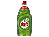 Liquide vaisselle orginal 890ml