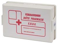 First Aid Kit B Neutral