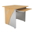 tafel bureau