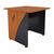 tafel bureau bureautafel