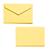 gekleurde omslagen gekleurd brievenste