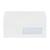 omslag witte enveloppen enveloppen omslag met venster beschermstrook witte omslagen enveloppen met venster