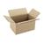 dozen verhuisdozen kartonnen dozen inpakmateriaal amerikaanse dozen