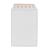 witte enveloppen enveloppen omslagen witte omslagen met beschermstrook gegomde flap met vensters zonder vensters