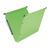 groen map mapje hangmap hangmapje hang