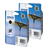 epson cartridge t0441
