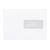 venster omslag witte envelop