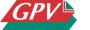 Gpv Erapure