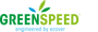 Greenspeed