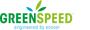 Greenspeed